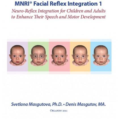 Oral facial cover